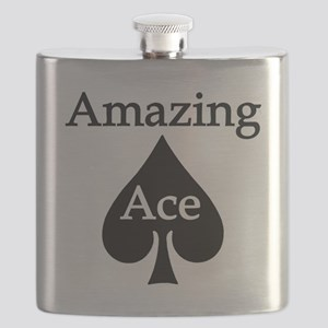 AAlightBGready Flask