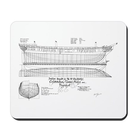 Uss Constitution Schematic Everything About Wiring Diagram