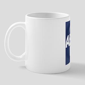 keep-abort-lgl-CRD Mug