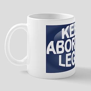 keep-abort-lgl-OV Mug