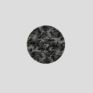 Stadium-Blanket Mini Button