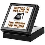 Nectar of the Moms Keepsake Box