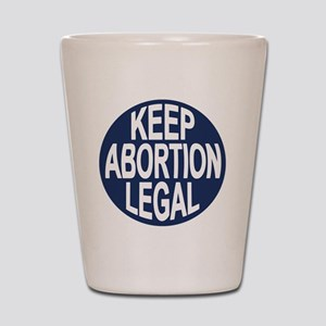 keep-abort-lgl-LTT Shot Glass