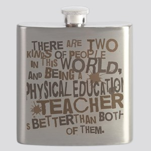 physicaleducationteacherbrown Flask