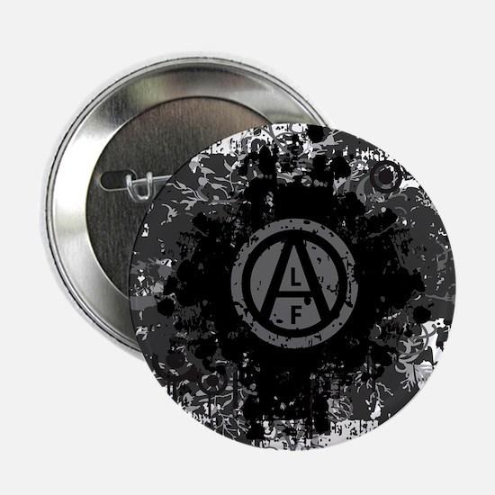 """alf-04 2.25"""" Button"""