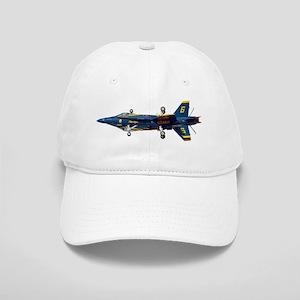 Fortus - Clear Cap