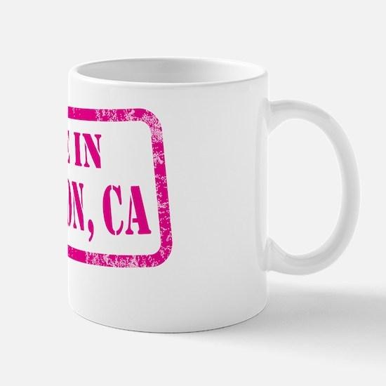 A_COMPTON Mug