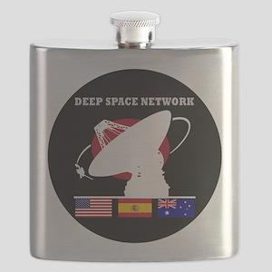 Deep Space Network