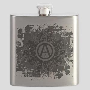 alf-06 Flask