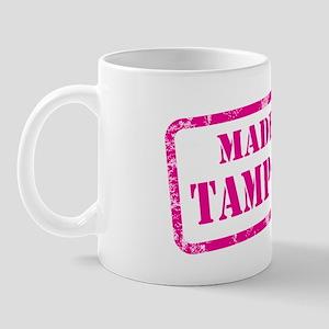 A_FL_TAMPA Mug