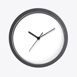 Fermats-last-theorm-whiteLetters copy Wall Clock