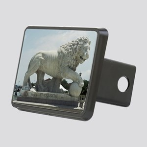 Copy of 2011-08-21-0007 Rectangular Hitch Cover