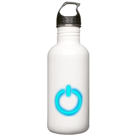Untitled-6 Stainless Water Bottle 1.0L