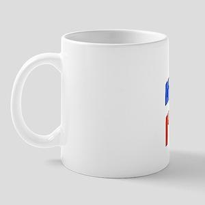 I Dont Need A Recipe Cuban Mug