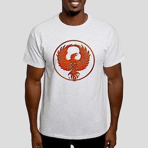 phoenix Light T-Shirt