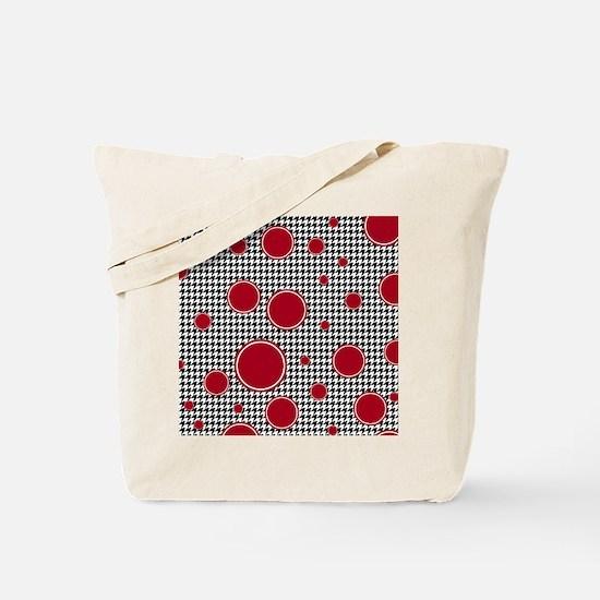 8.887x11.16 Tote Bag