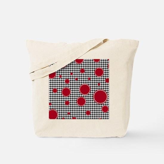 9.5x8 Tote Bag