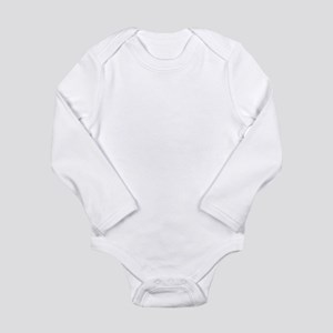future lineman2_white Body Suit