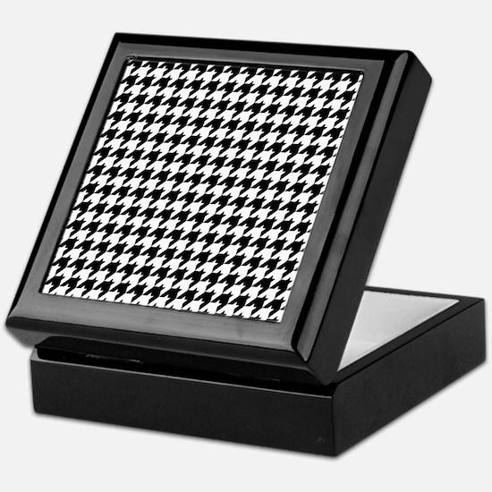 4.23x3.903 Keepsake Box