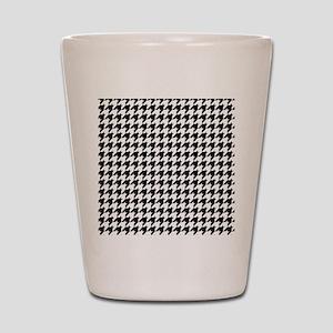 4.23x3.903 Shot Glass
