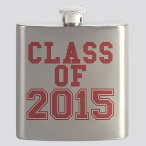class of 2015-page1 Flask