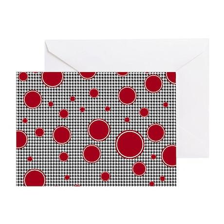 18.717x11.16 Greeting Card