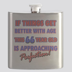 66 Flask
