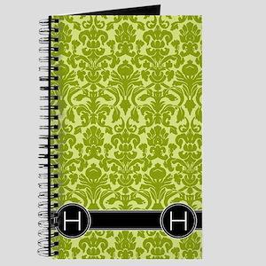 h_flip_flops_monogram_03 Journal