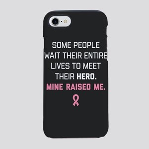 Some People Wait To Meet Their iPhone 7 Tough Case