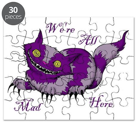 alice 002 Puzzle