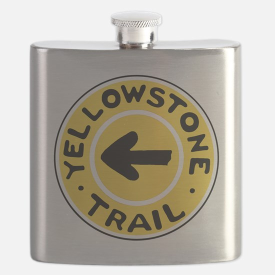 YST-marker-10Ctrans Flask