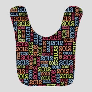 class_of_2012_01 Bib
