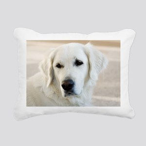 dreamstimefree_2397201 Rectangular Canvas Pillow