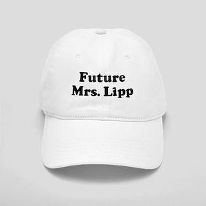 Future Mrs. Lipp Cap