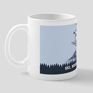 ski-bham-OV Mug