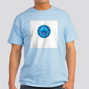 Caviar Light T-Shirt