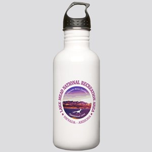 Lake Mead NRA Water Bottle