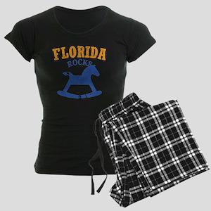 cpsports188 Women's Dark Pajamas