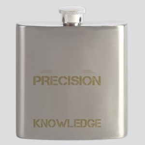WAREHOUSE MANAGER Flask