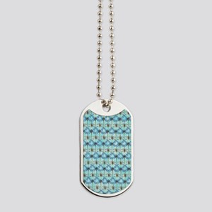 DRAGONFLIES Dog Tags