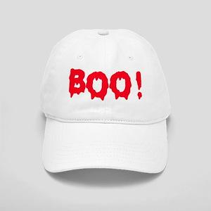 Halloween31 Cap