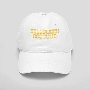 halloween39 Cap