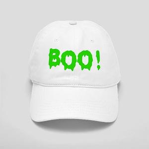 Halloween32 Cap