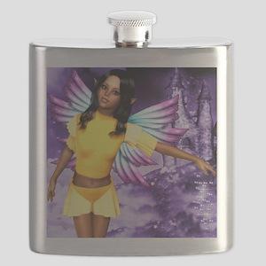 Faerellafae Flask