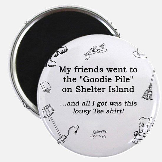 Goodie Pile-final.gif Magnet