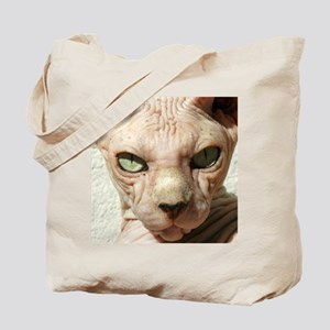 Spookypooky Tote Bag