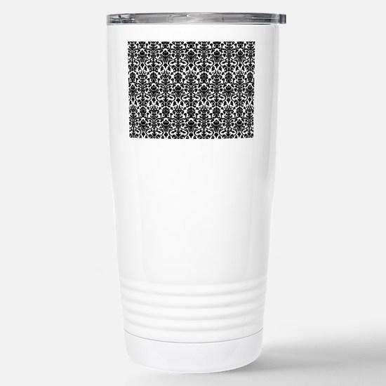 bags_designer_09 Stainless Steel Travel Mug