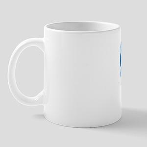 iledereK Mug