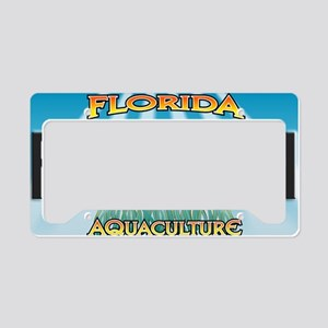 CL_Plate License Plate Holder