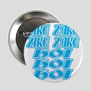 """zike-zake-bw 2.25"""" Button"""